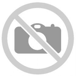 xilon lavabo con mobile sospeso icaro - Xilon Arredo Bagno