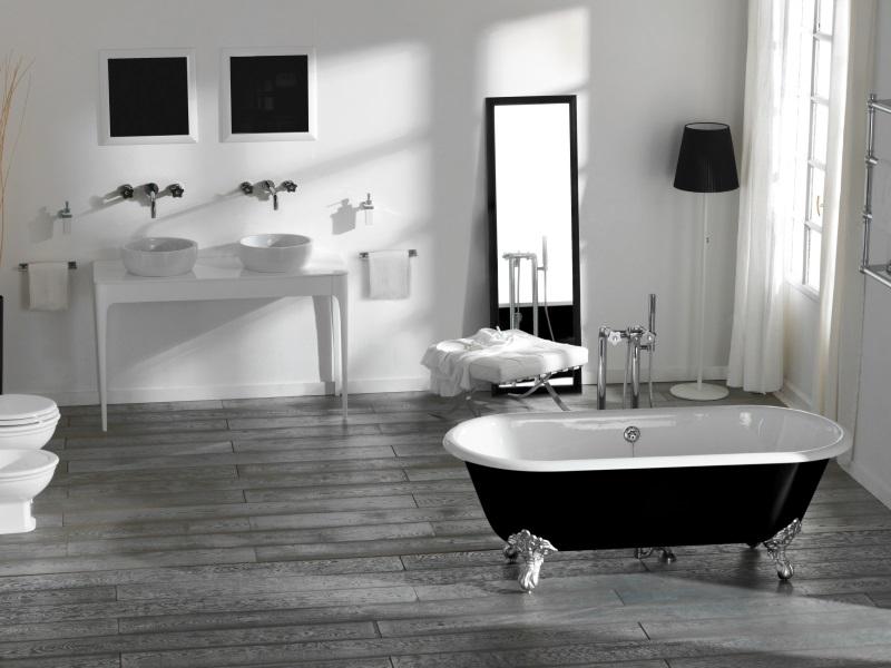 Vasca Da Bagno Ghisa : Impero vasca da bagno in ghisa roma bagno italiano