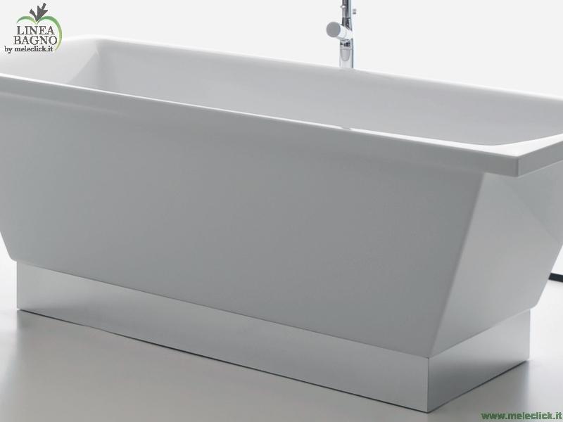 Vendita vasche da bagno on line 28 images beautiful vasca da bagno prezzi ideas - Bagno on line prezzi ...