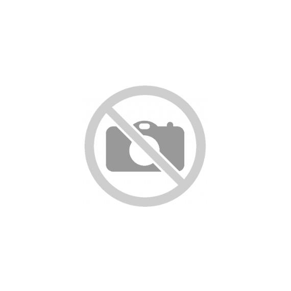 Arredo bagno vendita on line articoli da bagno - Piatto doccia 70x85 ...