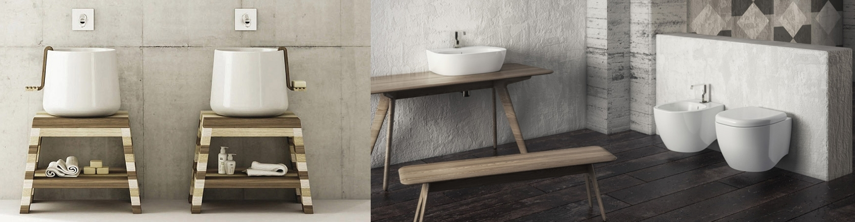 Arredo bagno vendita on line articoli da bagno for Articoli da bagno