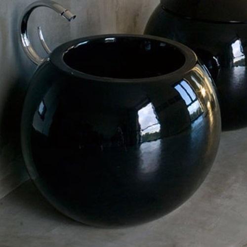 Disegno Ceramica Sfera Prezzi.Sanitari Sfera Disegno Ceramica