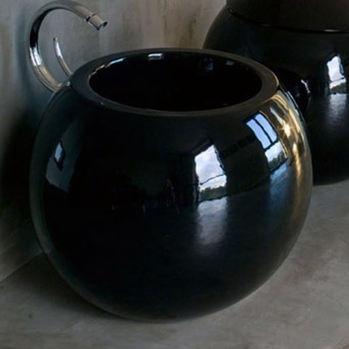 sanitari Sfera Disegno Ceramica